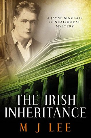 Irish Inheritance