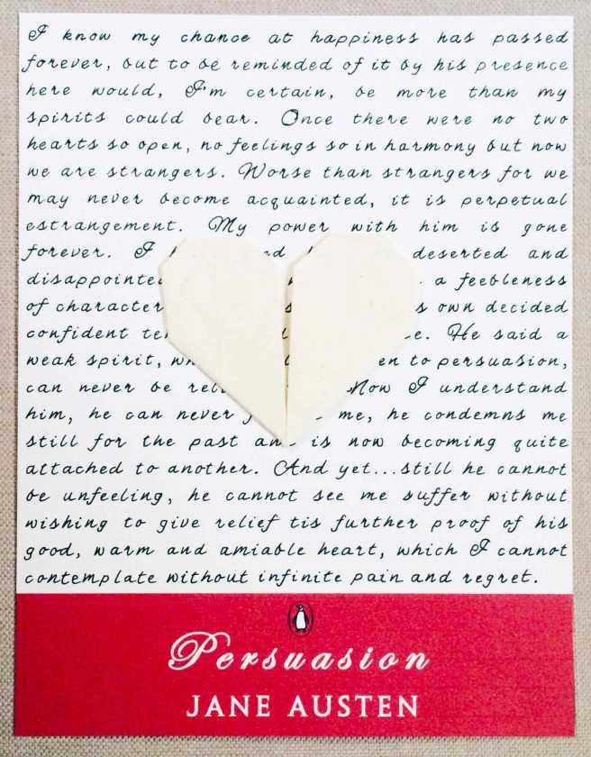 Persuasion-final-anne