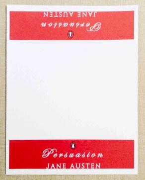 Persuasion-print-attempts