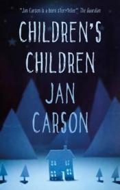 children's children