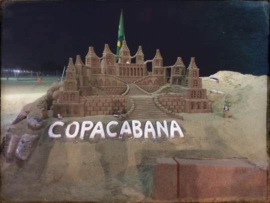 copasandcastle