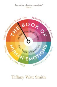 The-book-of-human-emotions