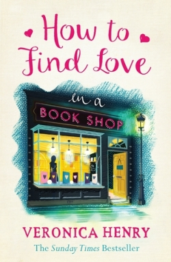 love-in-a-bookshop