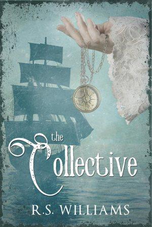 collectiveebook