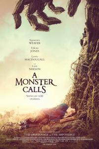 monstercalls