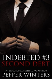 second-debt