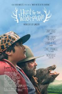 wilderpeople