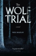 wolf-trial