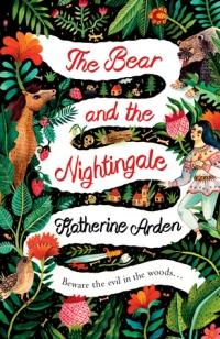 bear-and-nightingale