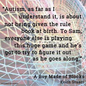 boy-of-blocks