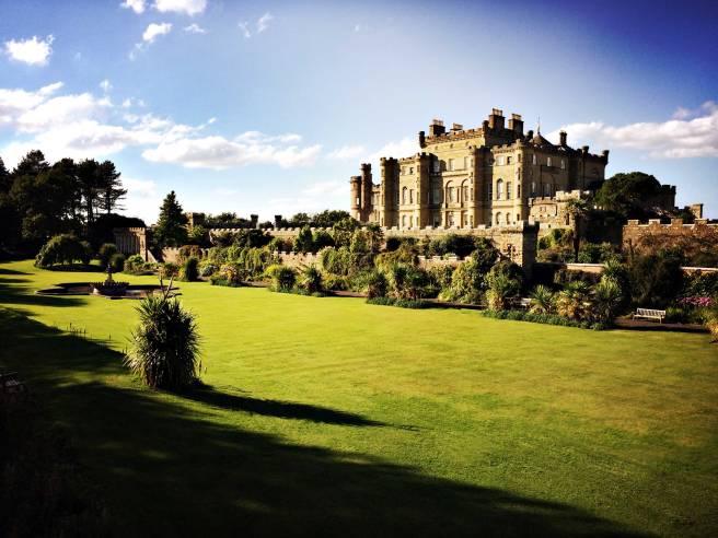 culzean-castle2