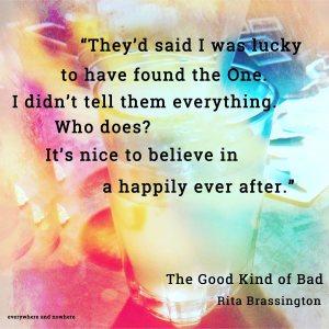 good-kind-of-bad