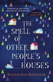 peoples-houses
