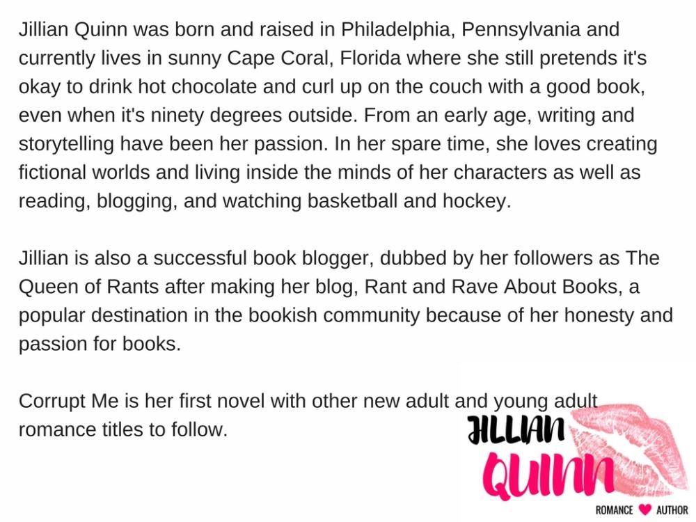 about-jillian-quinn-bio-graphic