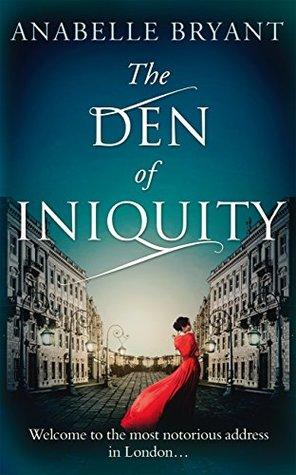 den-of-iniquity