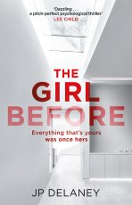 girl-before