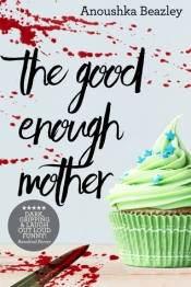 good-enough-mother