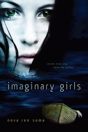 imaginary-girls
