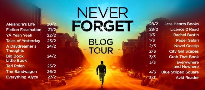 never-forget-blog-tour-4