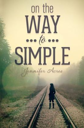 on-the-way-to-simple