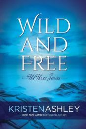 wild-and-free