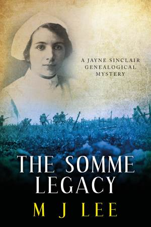 the-somme-legacy-cover-large-ebook