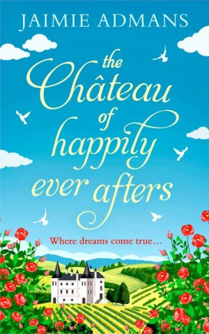 The Chateau of Happily Ever Afters2-large