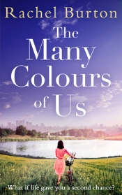 many colours of us
