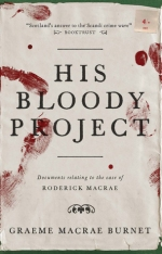 bloody project