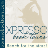 Xpresso