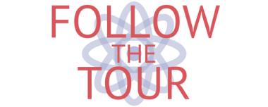 Copy of LYs-followthetour