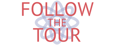 Copy of LYs-followthetour
