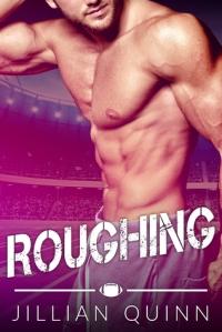 roughing