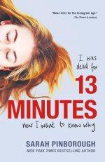 13-minutes