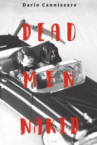 dead men naked