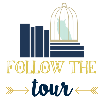 follow-the-tour