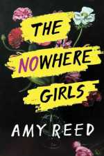 nowhere girls