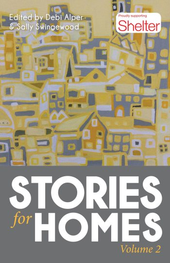 StoriesForHomes2