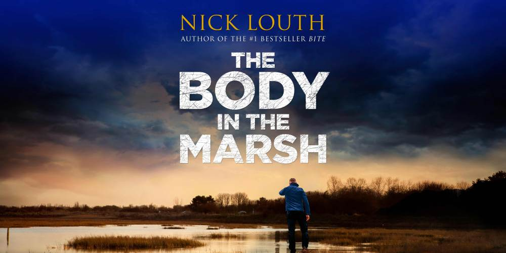 The-Body-in-the-Marsh