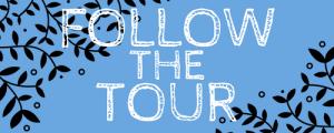 TMT-followthetour