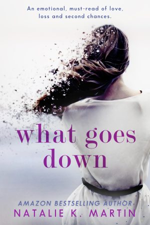 what-goes-down-cover