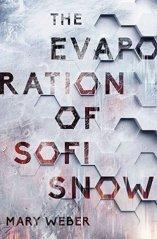 sofi snow