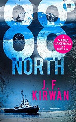 88 north