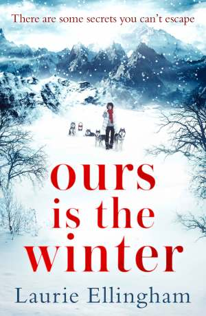 ours is the winter