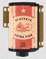 BlacKeys