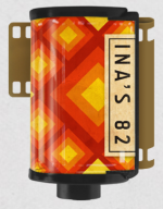 inas1982