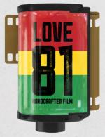 love 81