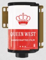 queen west