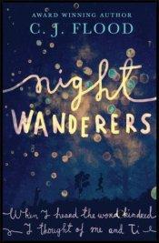 night wanderers