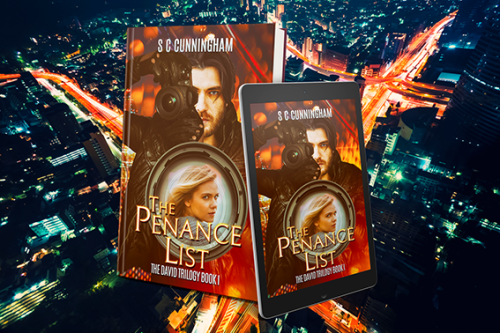 The Penance List-3D-19x